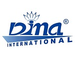 Dina International Ltd